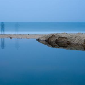 Köp natur fototryckta på glas | jan malmström