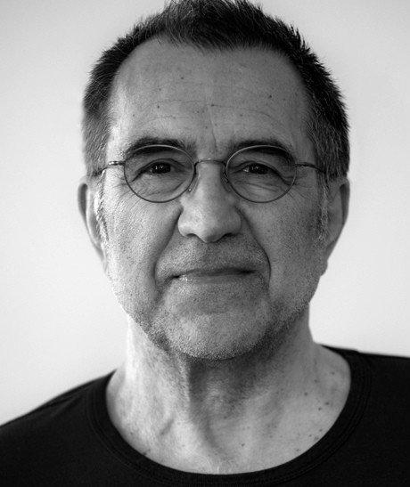 Heinz Angermayr
